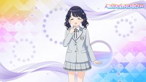 【アイドルロード】福丸小糸